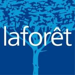 LAFORET Immobilier - SARL PARM IMMO