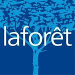 LAFORET Immobilier - ATLAS IMMOBILIER